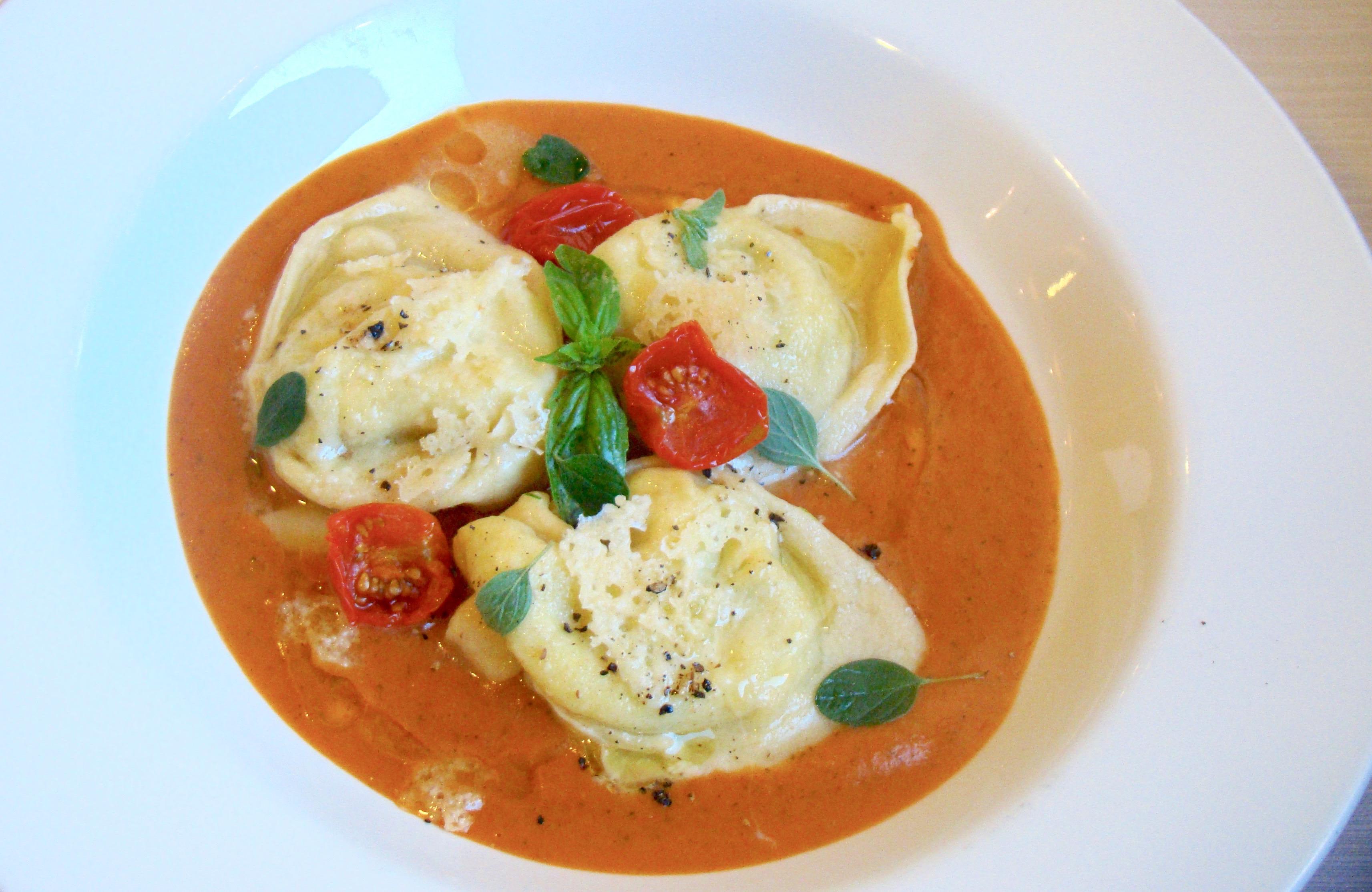 Ricette Gourmet Il Portale Di Alta Cucina Italiana Con Piatti Facili