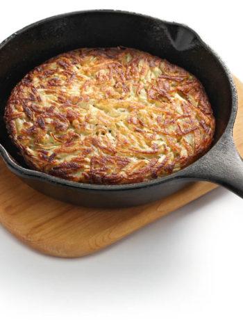 Ricette di antipasti tipici della cucina romana ricette for Antipasti cucina romana