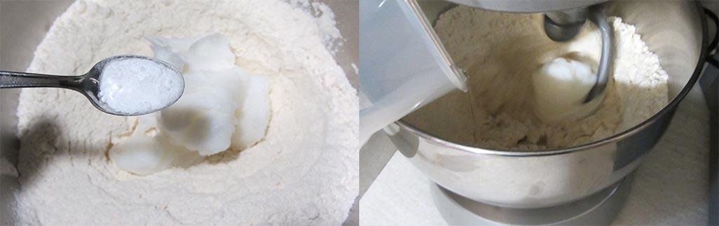 procedura-ricetta-piadina-romagnola-1