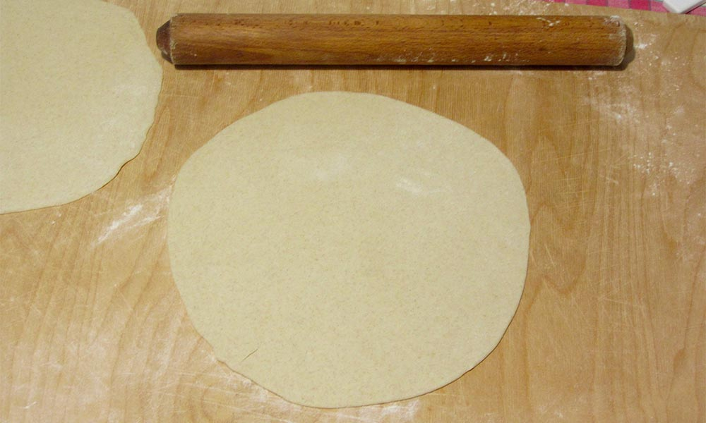 procedura-ricetta-piadina-romagnola-3