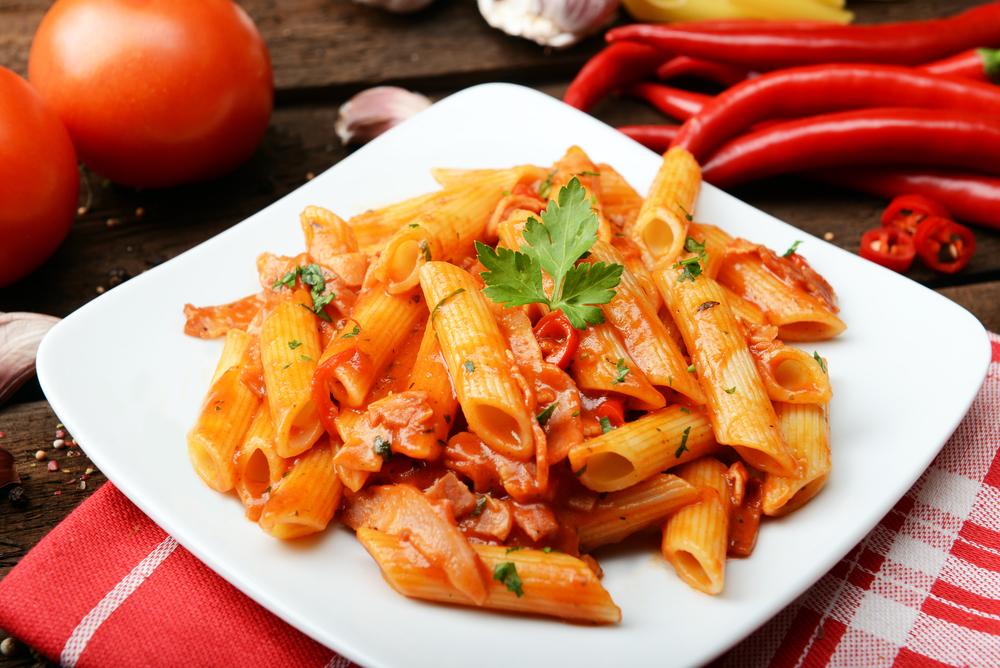 Cucina povera napoletana ricette