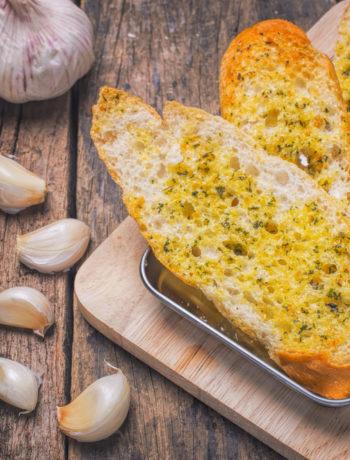 Zuf la ricetta originale della minestra friulana di for Piatto della cucina povera