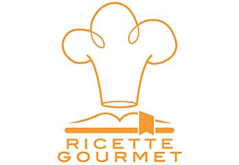 Ricette Gourmet