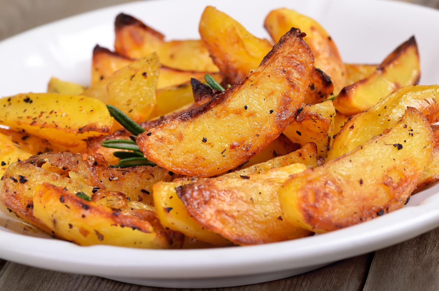 Cosa cucino oggi? Ricette veloci, ricette facili, ricette sfiziose