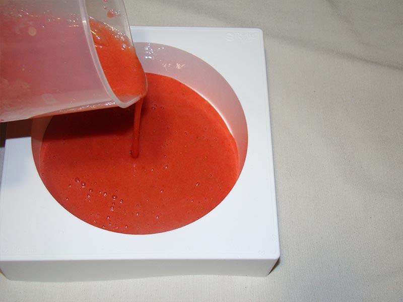 1-frullare-fragole