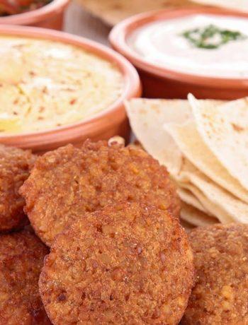 cucina etnica archivi - ricette gourmet - Cucina Etnica Ricette